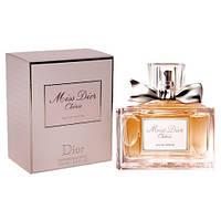 Женская парфюмированная вода Christian Dior Miss Dior Cherie Parfum (Кристиан Диор Мисс Диор Чери Парфюм)