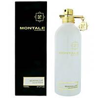 Парфюмированная вода Montale Mukhallat 100 ml