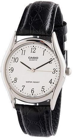 Наручные мужские часы Casio MTP-1094E-7BDF оригинал