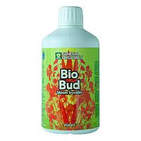 General Organics GO BioBud 0,5 ltr GHE Франция