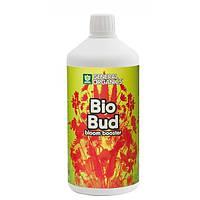 General Organics GO BioBud 1 ltr GHE Франция