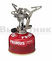 Горелка Primus TechnoTrail Duo с пьезо