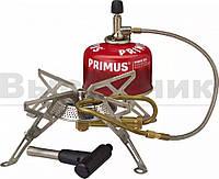 Горелка Primus Gravity EF III