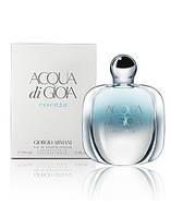 Armani Aqua Di Gio for Life, 100 ml ORIGINALsize мужская туалетная вода тестер духи аромат