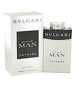 Bvlgari Man In Black Extreme, 100 ml ORIGINALsize мужская туалетная вода тестер духи аромат