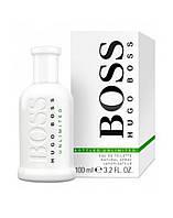 Hugo Boss Bottled Unlimited, 100 ml ORIGINALsize мужская туалетная вода тестер духи аромат