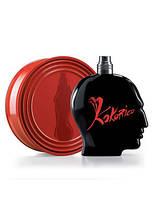 Jean Paul Gaultier Kokorico, 100 ml ORIGINALsize мужская туалетная вода тестер духи аромат
