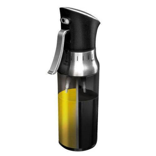 Спрей дозатор для масла и уксуса 2в1 Camry CR 6714, фото 1