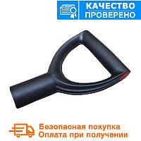 Ручка для лопат Fiskars и БТД