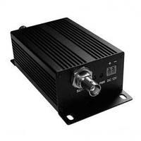 HD-SDI TD-B101 Повторитель HD-SDI видеосигнала.