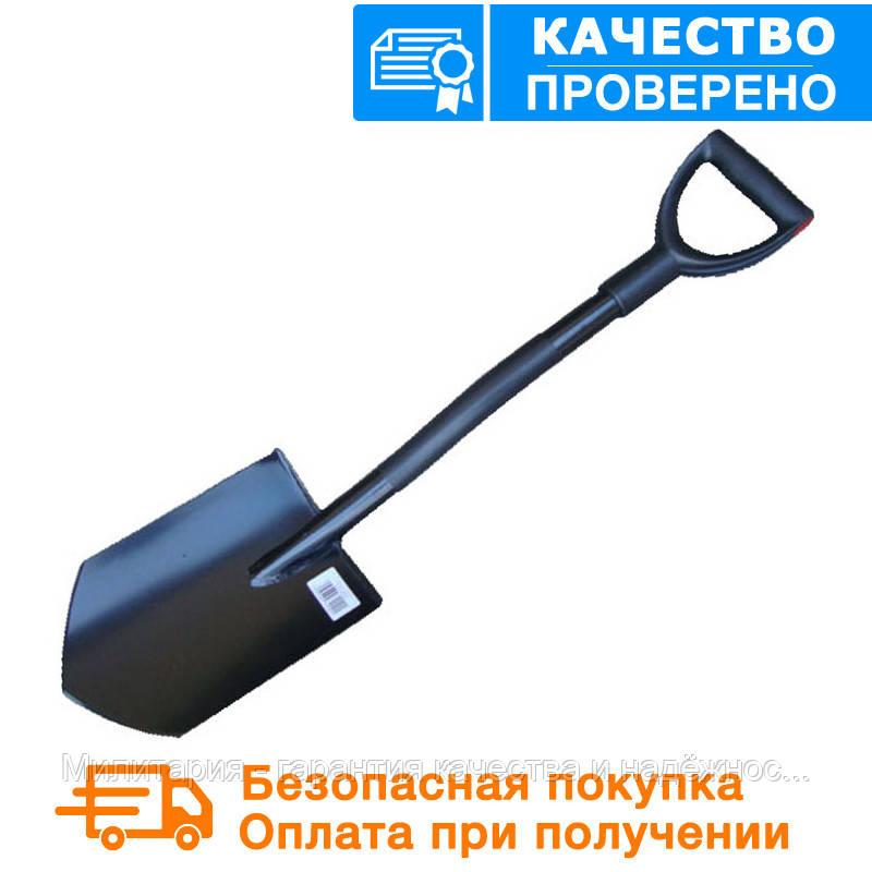 Сапёрная лопата Bellota (BS2500)