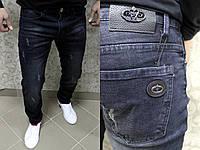 Мужские джинсы  Супер качество Турция р.29-36, фото 1