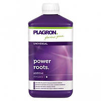 Power Roots  0,5 ltr Plagron Netherlands