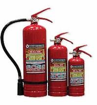 Противопожарное оборудование, фото 3