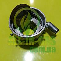 Смеситель газа на инжектор d62 (Daewoo, ваз, chery)