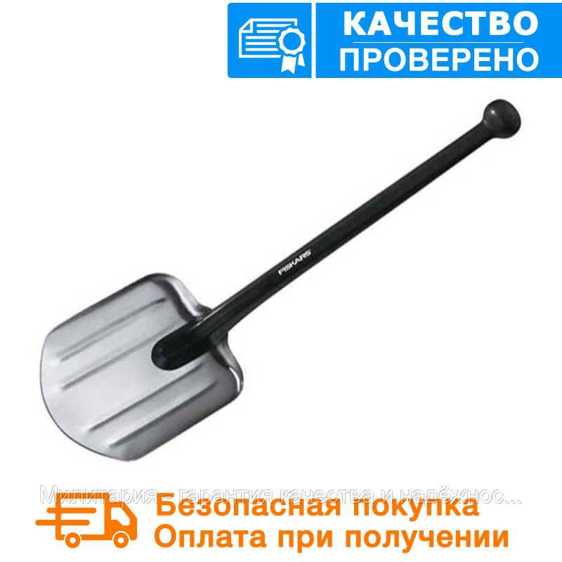 Лопата FISKARS 131520