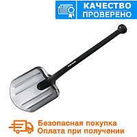 Лопата FISKARS 131520, фото 1