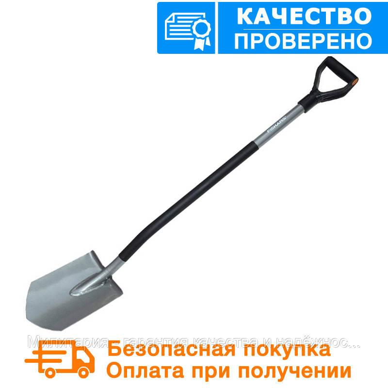 """Садовая лопата штыковая """"ERGO"""" (131410)"""