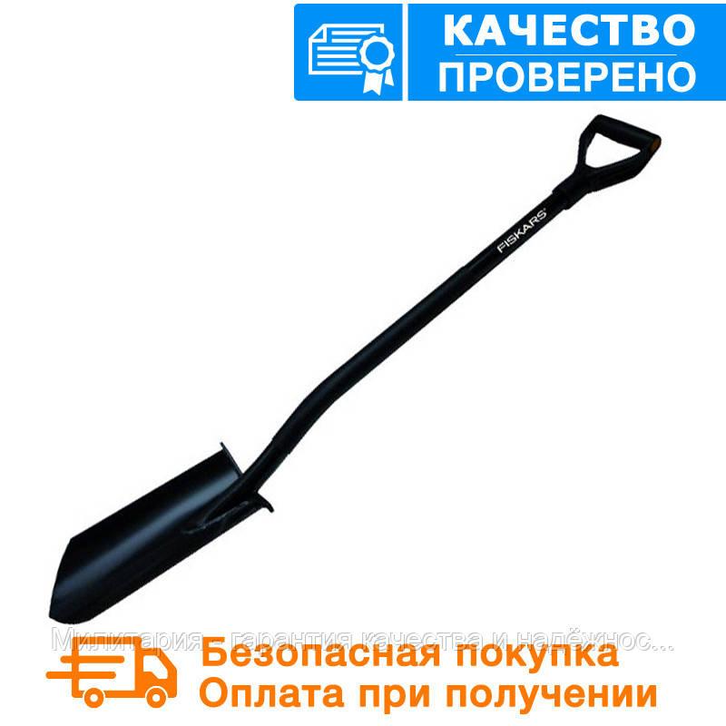 Лопата для саженцев оригинальная 181е (131470)