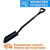 Лопата для саженцев оригинальная 181е (131470), фото 1