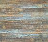 Виниловая ПВХ плитка LG Decotile DSW 5733