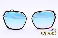 Солнцезащитные очки Dior 7042