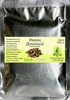 Пиппали перец 100г. (quality-grade) Piper longum. Аюрведический порошок и специя.