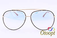Солнцезащитные очки Dior 7092