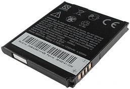 Аккумулятор для HTC Oboe T9199