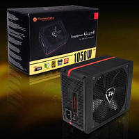 Thermaltake Toughpower Grand 1050W Modular (TPG-1050MPCEU)