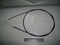 Трос капота ГАЗ 3302 (пр-во Рекардо) 3302-8406140