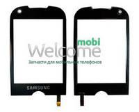 Сенсор Samsung B5310 high copy