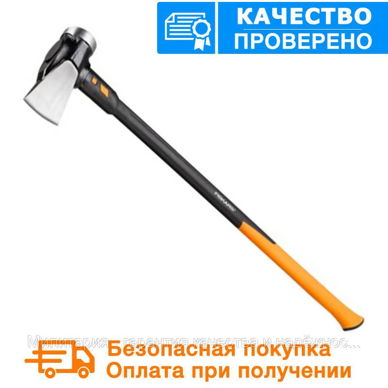 "Топор-молот Fiskars XXL 8 lb/36"" (1020220)"