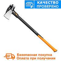 """Топор-молот Fiskars XXL 8 lb/36"""" (1020220), фото 1"""
