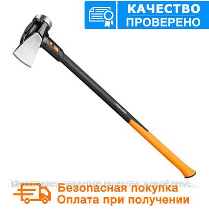 """Топор-молот Fiskars XXL 8 lb/36"""" (1020220), фото 2"""