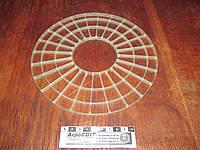 Обойма воздухоотчистителя МТЗ (Д-240-243); 240-1109095