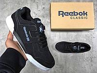 Мужские кроссовки Reebok , Копия