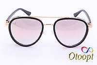 Солнцезащитные очки Dior C9705