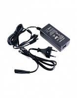 Блок питания импульсный CoVi Security S-1250, 12В/5А