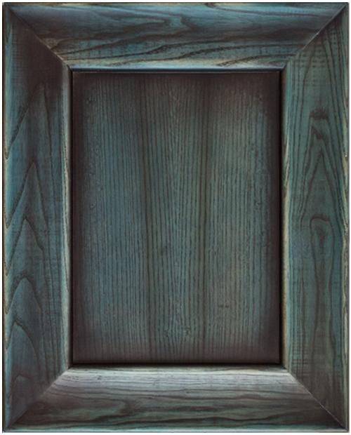 Фасады из массива дерева в Чернигове