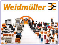 WEIDMULLER (Германия)