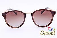 Солнцезащитные очки Dior 73013