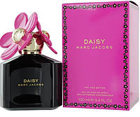 Туалетная вода Marc Jacobs Daisy Hot Pink (edt 100ml)