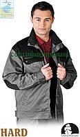 Куртка рабочая утепленная (спецодежда утепленная) LH-EVERTER SB