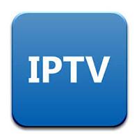 Медіаплеєри, приставки IPTV і обладнання для IPTV