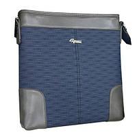 Модная сумка унисекс 540771
