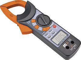 Кліщі електровимірювальні NEO Tools 94-002