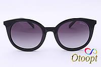 Солнцезащитные очки Dior 17953