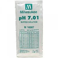 Калибр. PH 7.01 20 ml Milwaukee Венгрия