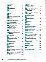 English Vocabulary in Use 4th Edition Pre-Intermediate/Intermediate with answers, фото 3
